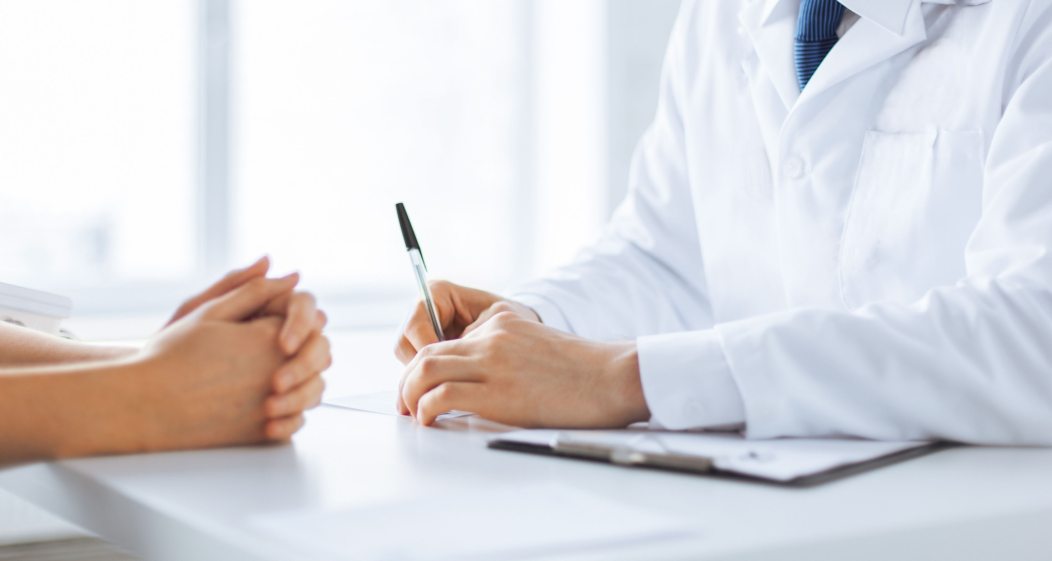 Image result for doctor taking notes