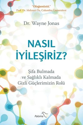 Cover of Turkish version of book