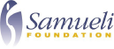 samueli-foundation-logo